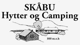 Skåbu Hytter & Camping